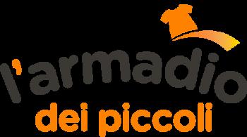 logo_armadio