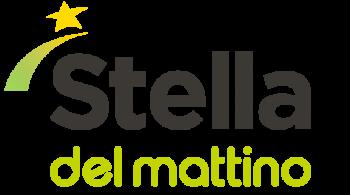 logo_stella